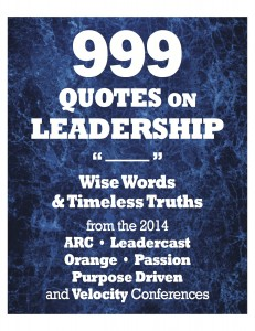 "Preview of ""999 Leadership Quotes-Cover-2.pdf"""
